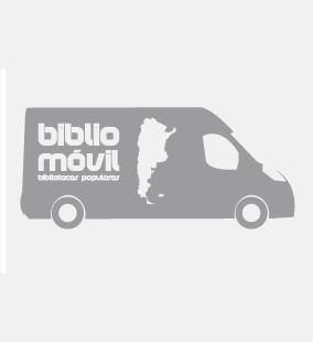 Bibliomovil