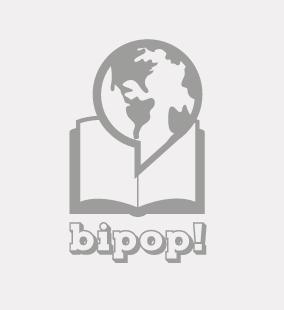 Red social de bibliotecas populares