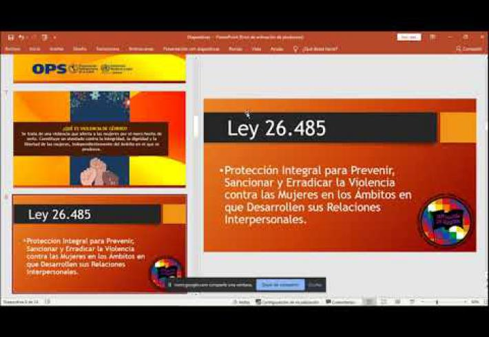 Embedded thumbnail for El Vuelo de las Mariposas