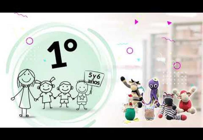 Embedded thumbnail for La Biblioteca en el VIII Congreso Internacional de la Lengua Española