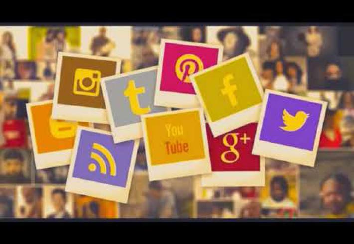 Embedded thumbnail for 7 de junio Día del Periodista